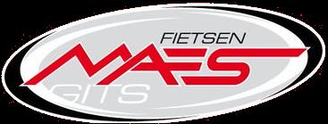 Fietsen Maes