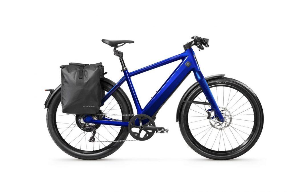 Binnenkort beschikbaar : ST3 – limited – San Marino blauw